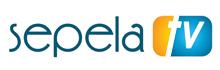 SepelaTV – Le decodeur de la communaute Congolaise